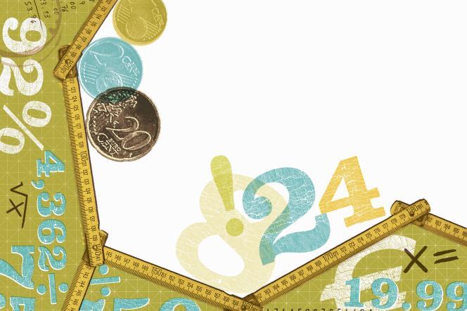 Le taux des prélèvements sociaux sur les revenus du patrimoine a été modifié neuf fois de 1996 à 2018.