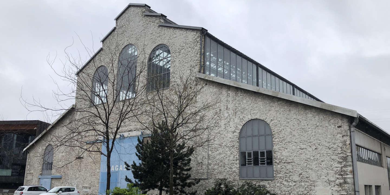 Au Magasin, centre d'art de Grenoble, les crises s'enchaînent
