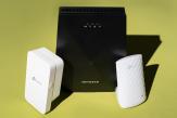 Les meilleurs répéteurs WiFi pour améliorer votre connexion Internet
