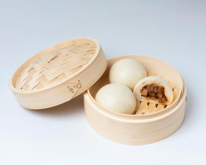 7f301cf 97213 3214325 - Recipes from around the world char siu bao: Chi Wah Chan's recipe - Le Monde