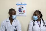 Quels pays ont repris la vaccination? Quels liens avec les thromboses ? Vos questions au sujet du vaccin d'AstraZeneca