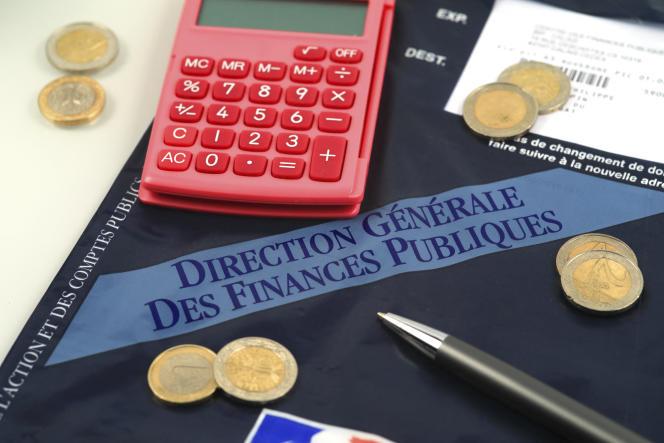 Particularité du crédit d'impôt :s'il dépasse l'impôt dû, l'excédent est versé au contribuable par l'administration fiscale.