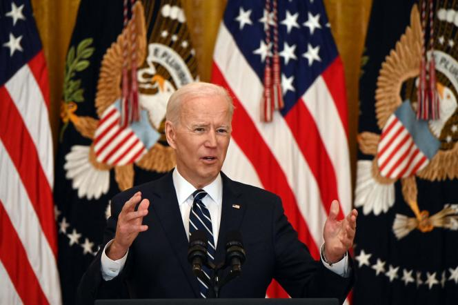"Joe Biden ""le protecteur"" ! - Page 5 F1c5b1e_5471751-01-06"