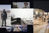 Notre enquête vidéo sur l'«armée fantôme» de Vladimir Poutine, les mercenaires russes du groupe Wagner