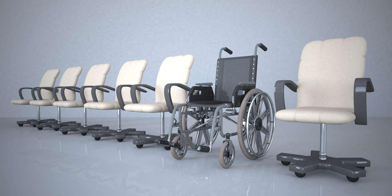 La prise en compte du handicap est un enjeu de justice sociale qui concerne  toute la société »
