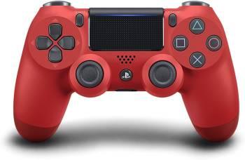 Adaptée aux petites mains La DualShock4 sans fil de Sony