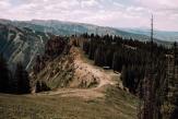 Voyage immobile au Colorado, l'Etat sauvage