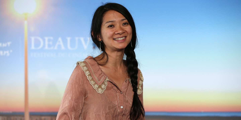 En Chine, le cinéma et les artistes sont priés de voir rouge