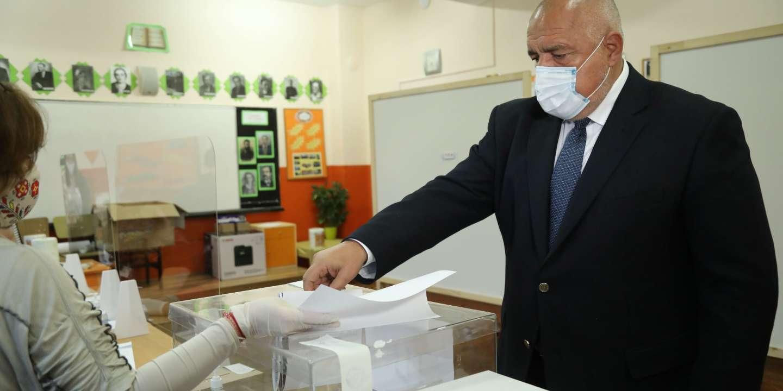Sans gouvernement, la Bulgarie retourne aux urnes
