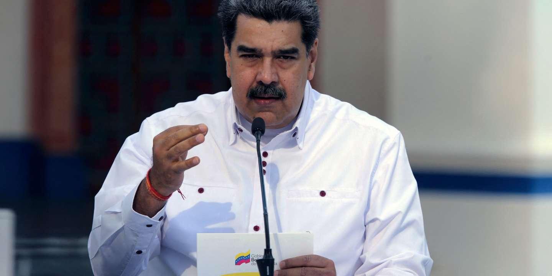 Combats à la frontière colombienne : le Venezuela annonce demander une « aide immédiate » à l'ONU