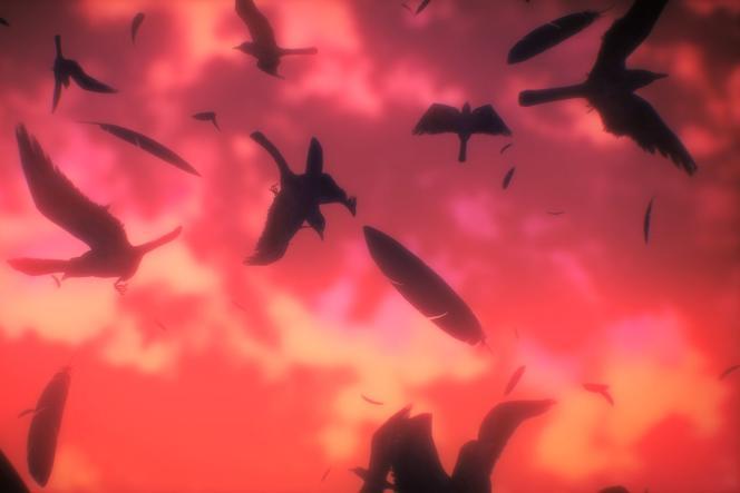« L'Attaque des Titan»,de Hajime Isayama est sortien2009 et son adaptation en série animée en 2013.