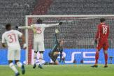 La confrontation Bayern Munich-PSG «dit à la fois la magie éternelle du football et son cynisme actuel»