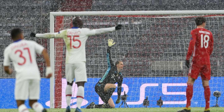 La confrontation Bayern Munich-PSG « dit à la fois la magie éternelle du football et son cynisme actuel »