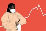 L'Afrique face au Covid-19: les Seychelles vaccinées, mais de nouveau dans la tourmente