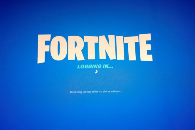 Epic Games a décidé, en décembre 2018, de lancer son propre magasin en ligne, l'Epic Games Store, en l'adossant à la popularité de son jeu phare, «Fortnite».