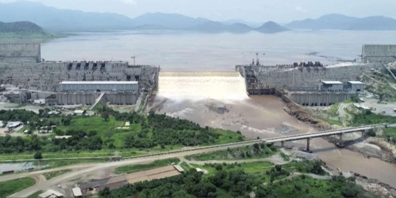 L'Ethiopie poursuivra le remplissage du barrage sur le Nil, au grand dam de l'Egypte et du Soudan