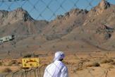 Le passif nucléaire au Sahara s'invite dans la relation franco-algérienne