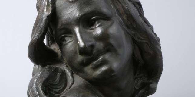 «Le Rire des femmes», de Sabine Melchior-Bonnet: la chronique «histoire» de Roger-Pol Droit