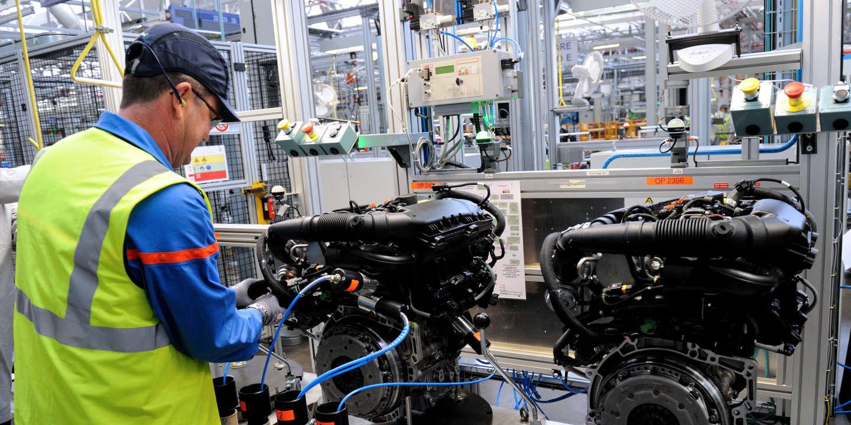 «En décidant de produire sa future berline Citroën en Chine, Stellantis envoie un signal destructeur»