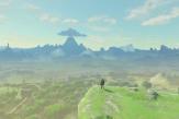 Pourquoi les musiques de «The Legend of Zelda» ont tant marqué