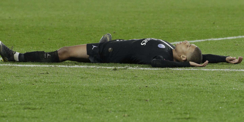 Ligue des champions : le PSG redoute le retour de bâton