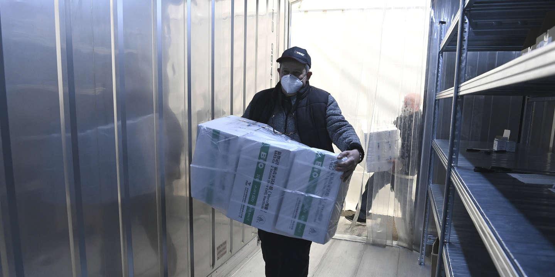 Covid-19: malgré les doutes, Viktor Orban veut continuer à utiliser le vaccin chinois