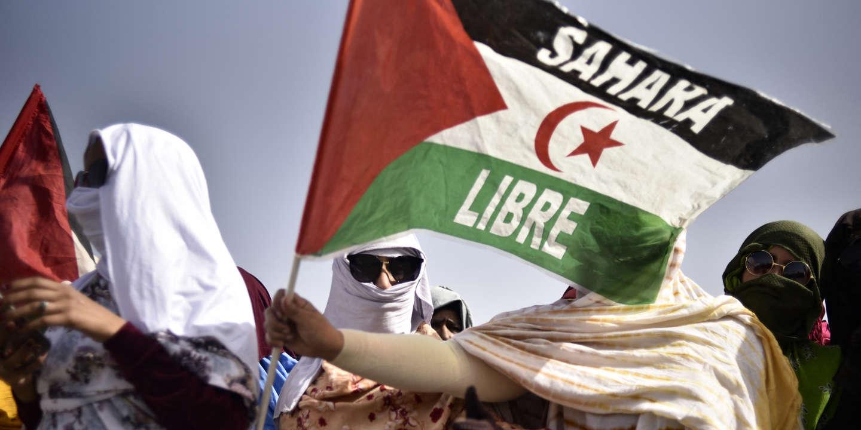 Paris «regrette» la création d'un comité de La République en marche au Sahara occidental
