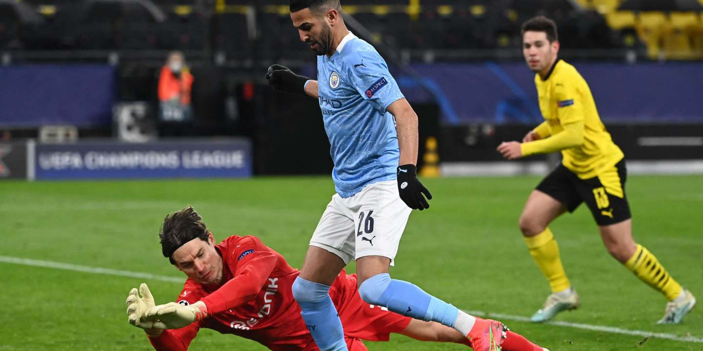 Ligue des champions : Manchester City rejoint le PSG en demi-finale, le Real Madrid affrontera Chelsea