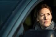 Kate Winslet dans la série «Mare of Easttown».