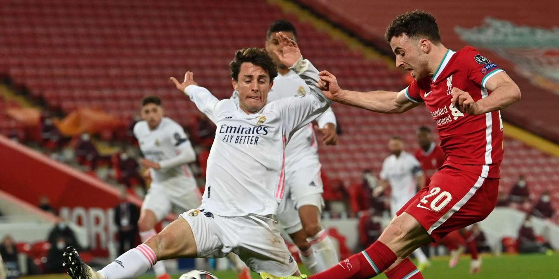 Football : l'UEFA menace d'exclure les clubs tentés par la « Superligue »