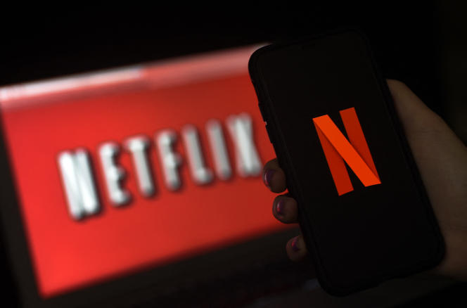 Netflix espère voir son délai de diffusion des films passer de trente-six à douze mois, en contribuant au financement des longs-métrages français.