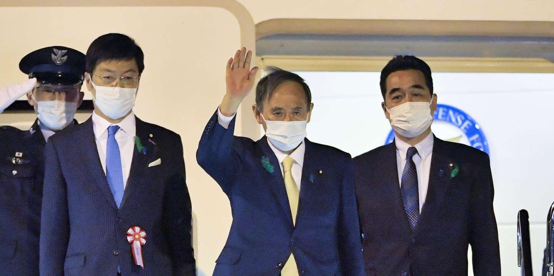 """« Washington attend davantage de Tokyo que des déclarations de principe sur les """"valeurs communes"""" »"""