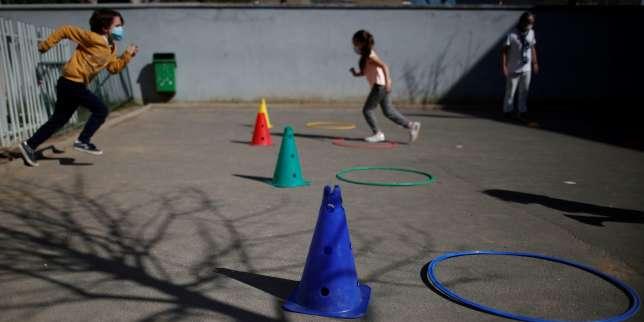 «Par quels mécanismes l'aptitude physique influence-t-elle les bulletins scolaires?»