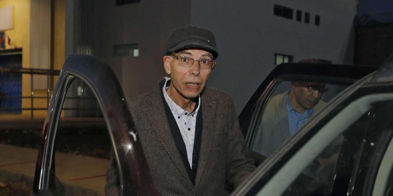 Maati Monjib: «Le Maroc vit sa période la plus autoritaire depuis trente ans»