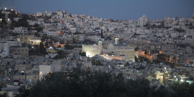 En Israël, le retour des kahanistes à la Knesset