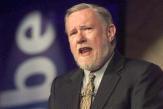 Charles Geschke, pionnier de l'informatique et cofondateur d'Adobe, est mort