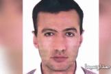 Samedi 17 avril, la télévision d'Etat iranienne a publié la photo d'une personne dénommée «Réza Karimi», 43ans, né à Kachan.