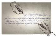 Au rebours de la féminisation des noms de métier l'écriture inclusiverepose sur une ignorance de la langue, et sur sa corruption.