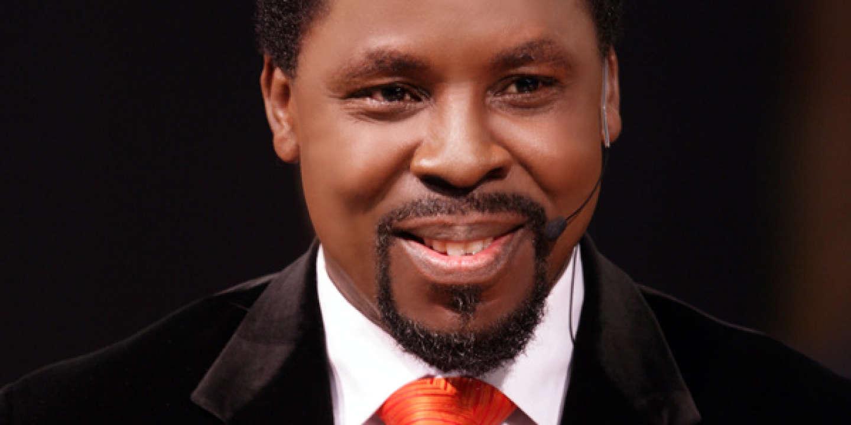 Au Nigeria, polémique après la fermeture d'une chaîne YouTube évangélique prétendant «guérir» l'homosexualité