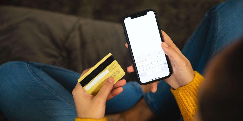 Paiement en ligne : la généralisation de la double authentification est un casse-tête pour certains clients