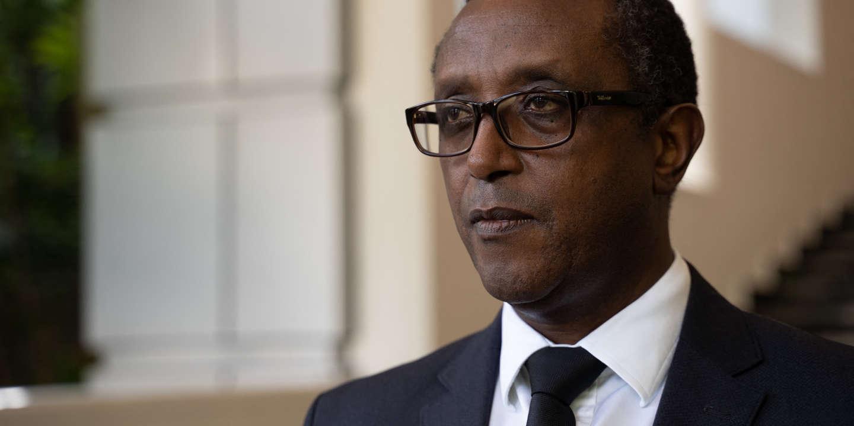 Génocide des Tutsi au Rwanda: pour Kigali, «l'Etat français n'est pas complice»