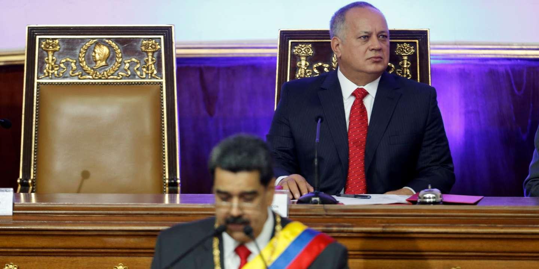 Venezuela : le quotidien « El Nacional » condamné à payer 13 millions de dollars pour diffamation