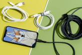 Les meilleurs câbles Lightning pour iPhone et iPad