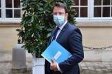 Elections régionales: la Bretagne à un tournant