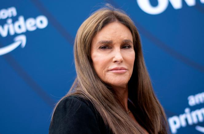 کیتلین جنر ، جمهوری خواه ، قهرمان سابق المپیک و از اعضای قبیله کارداشیان ، نامزدی خود را برای فرمانداری کالیفرنیا در 23 آوریل اعلام کرد.