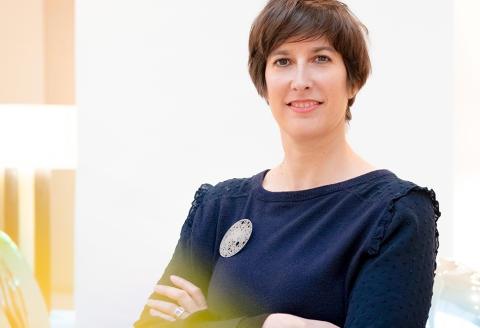 Sophie Mainier-Jullerot
