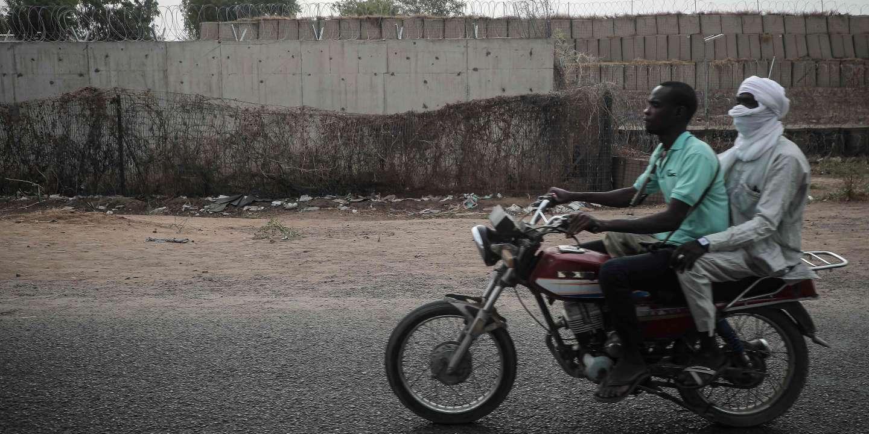 Un rapport de la Cour des comptes critique la stratégie de la France au Sahel