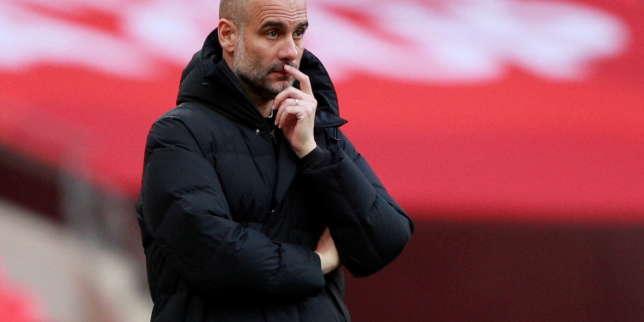 Perfectionniste et obsédé par «le ballon»: Pep Guardiola, entraîneur et génie tactique