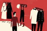 En entreprise, l'entrisme islamique se développe sur les failles du management