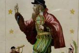 Loin de l'image d'Epinal, Nostradamus redécouvert